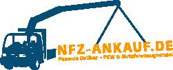 NFZ-ANKAUF.DE